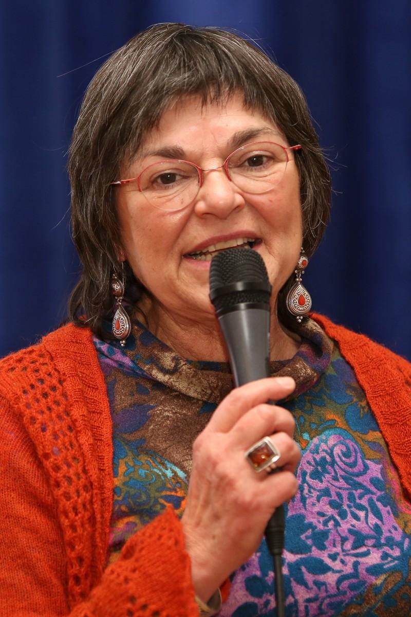 MSA - Schilling Françoise.jpg