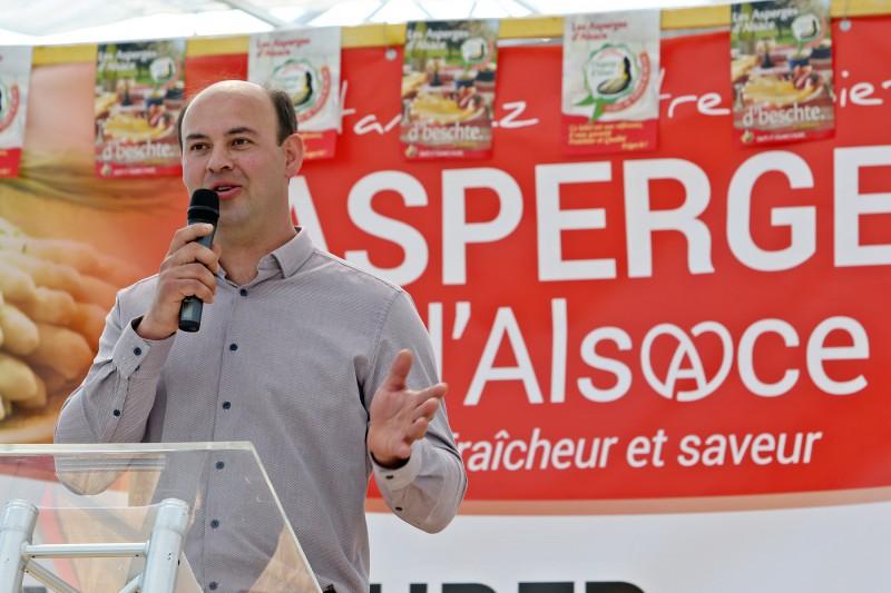 Asperges - Jost Jean-Charles_1.jpg