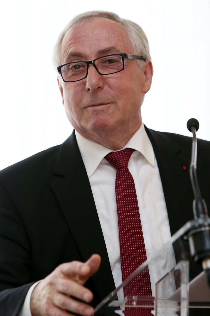 Sander Jean-Marie.jpg