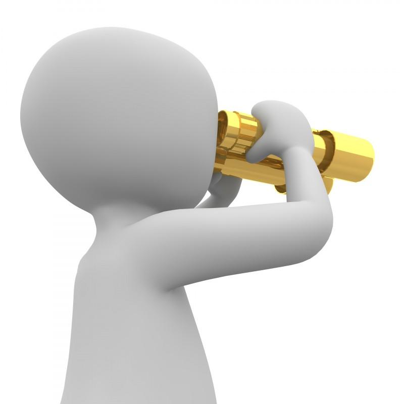 binoculars-1026426_1920.jpg