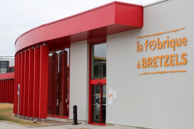 La Fabrique à Bretzels - 01.jpg