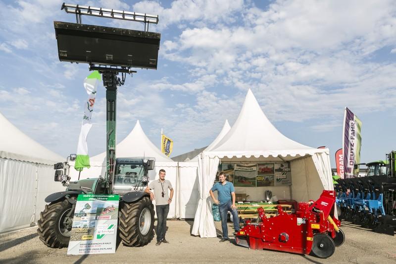 euro-agrar_fav2017_1.jpg
