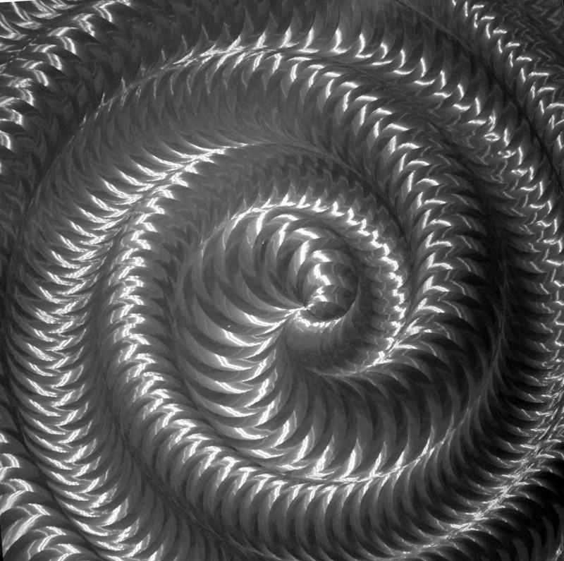 metal-twirl-background.jpg