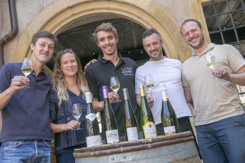 mini_foire-aux-vins-colmar-2018_02.jpg