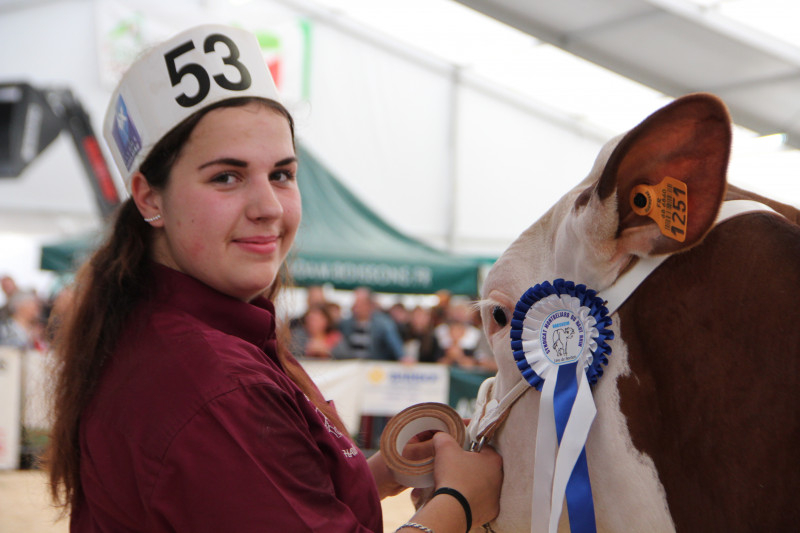 20191027%20concours%20montbe%CC%81liarde%2002.JPG