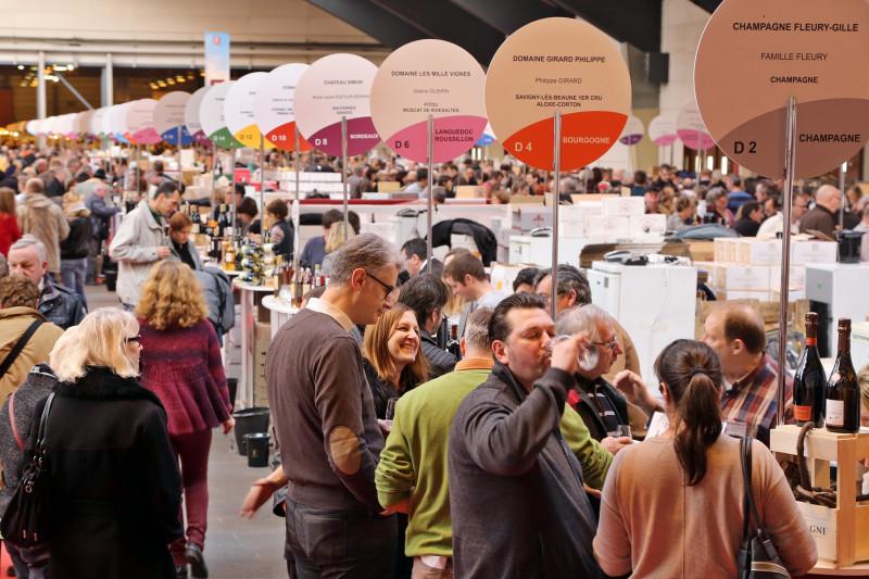 Salon des vignerons indépendants - 03.jpg
