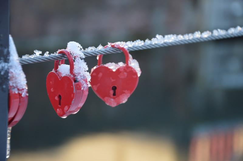 cadenas-saint-valentin-amour-hiver-neige-2021DSC_0078.JPG