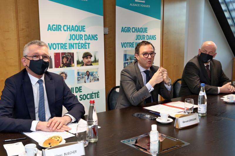 CP Crédit Agricole - 01.jpg