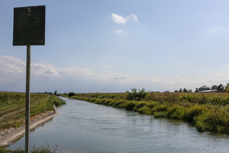 nappe-phreatique_irrigation_06.jpg