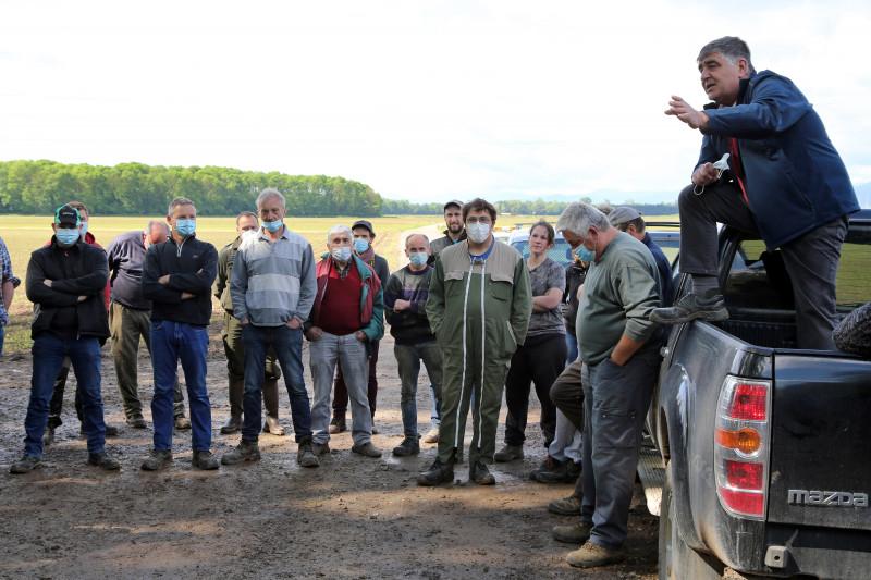 FDSEA - Entretien des cours d'eau - 02.jpg