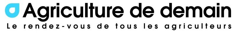 AD16-Logo recadré.jpg