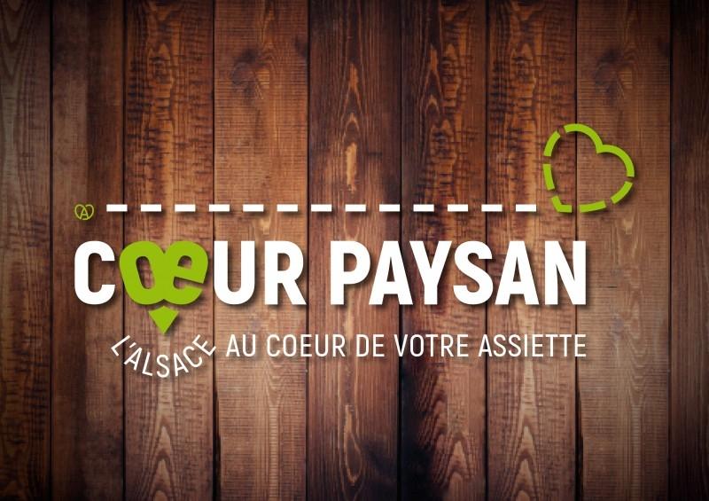 logo_coeur_paysan.jpg