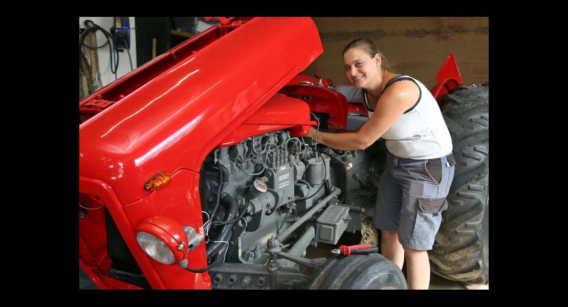 Trau Davina - Passion tracteurs anciens - 01.jpg