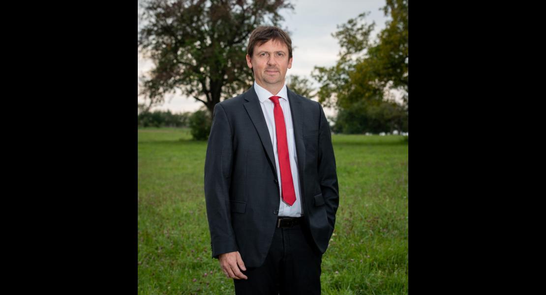 Jean-Georges%20Trouillet%20-%20Pour%20l'Alsace-FER'S%20ELSASS.jpg