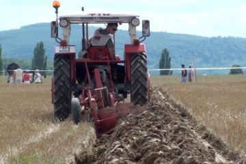Tracteur en action 5.jpg