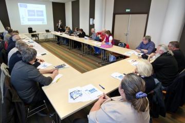MSA - Information délégués - Salle_2.jpg