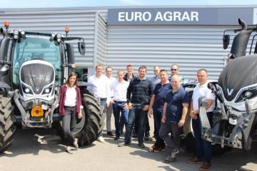 EURO-AGRAR_2903.JPG