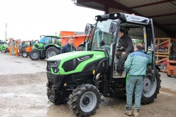 tracteur_4304.JPG