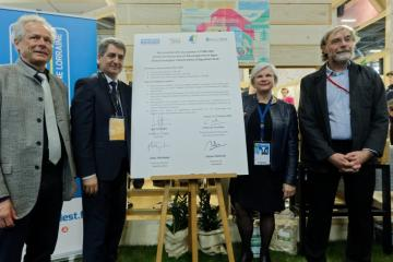 convention de partenariat bioéconomie.jpg