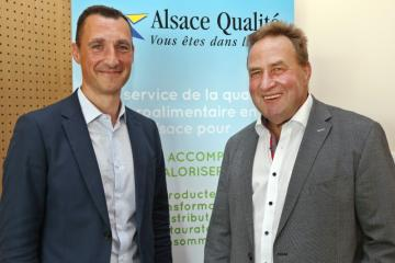 AG Alsace Qualité - Schaeffer JM - Vierling JF.jpg