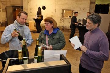 Soirée Vins bio - 04.jpg