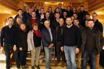 Réunion Poulet de chair - Participants.jpg