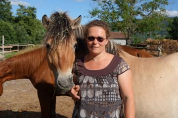 Kitty Lienhard Chuchotteuse chevaux 300620-9.JPG